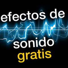Efectos de sonidos :)