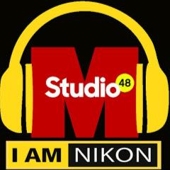 M48 Studio
