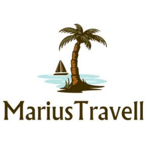 Marius Travell