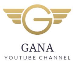 Gana Channel