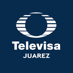 Televisa Ciudad Juarez Oficial