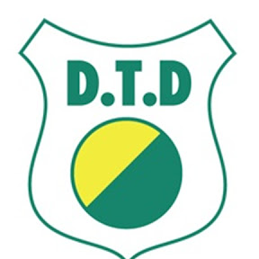Diss track Davis