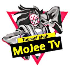 Mojee Sports