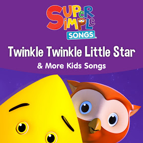 Super Simple Songs - Topic