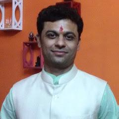 Ajay Creation