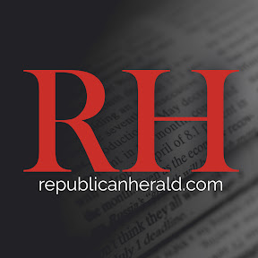 The Republican-Herald