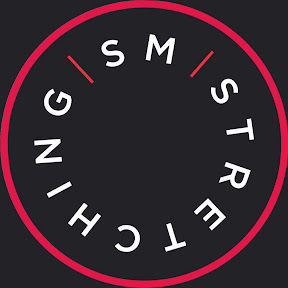 SM Stretching