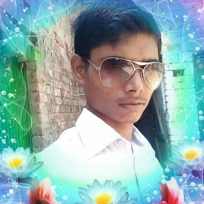 suraj khesari