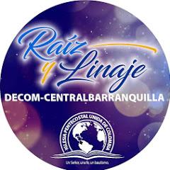IPUC Central Barranquilla