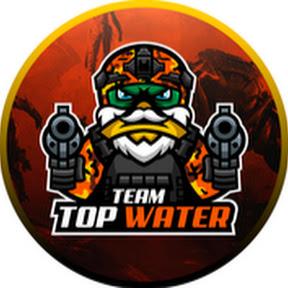 Team Topwater