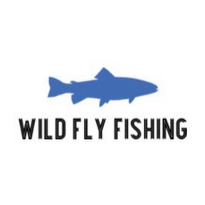 Wild Fly Fishing ICELAND