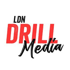LDN Drill Media