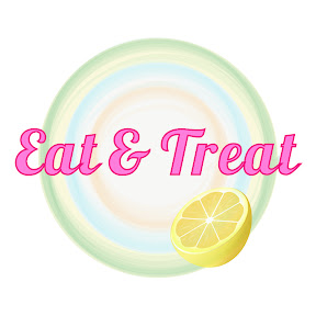 Eat and Treat