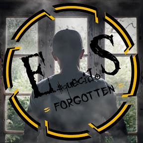 EsquecidoS - Forgotten