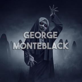 Los Cuentos de George Monteblack