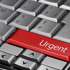 Urgent Watch