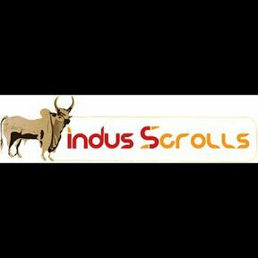 Indus Scrolls