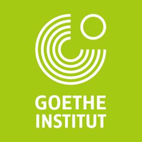 Goethe-Institut Italien