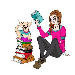 Lectora Sin Rostro