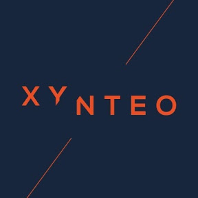 Xynteo