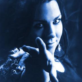 Evanescence vds