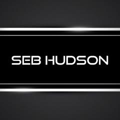 Seb Hudson