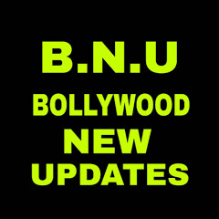 Bollywood new updates