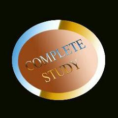 Complete Study