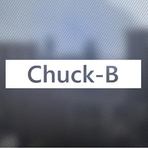 Chuck-B