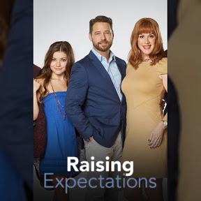 Raising Expectations - Topic