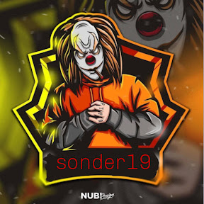 SONDER 19