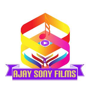 Ajay Sony Films