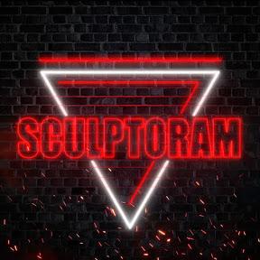 SculptoRAM