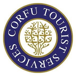 Corfu Tourist Services - Travel Agency in Corfu