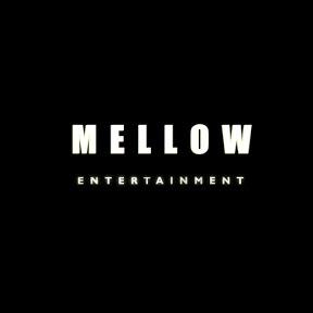 MELLOW Entertainment