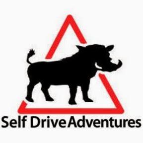 Self Drive Adventures