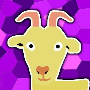 Galaxy Goats