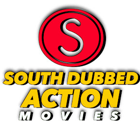 South Dubbed Action Movies