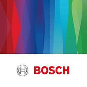 Bosch Korea - 보쉬 전문가용 전동공구