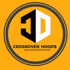 Crossover Hoops
