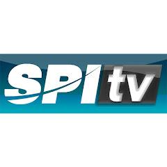SPI TV