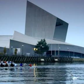 Kino i architektura