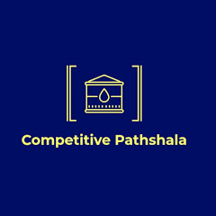 Competitive pathshala