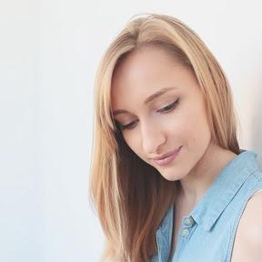 Katerina Dulaeva