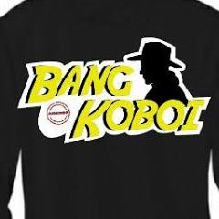 Bang Koboi