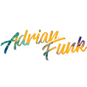 Adrian Funk
