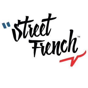 StreetFrench.org