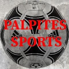 Palpites Sports