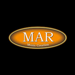 iMARMusic