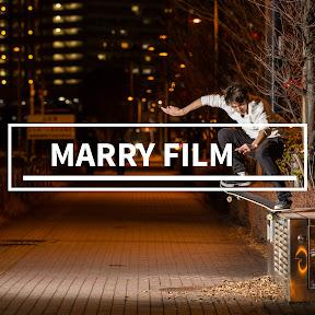 MARRY FILM